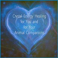 Crystal Energy LOGO Fay Kelley (1)